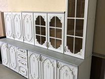 Кухонный гарнитур — Мебель и интерьер в Великовечном