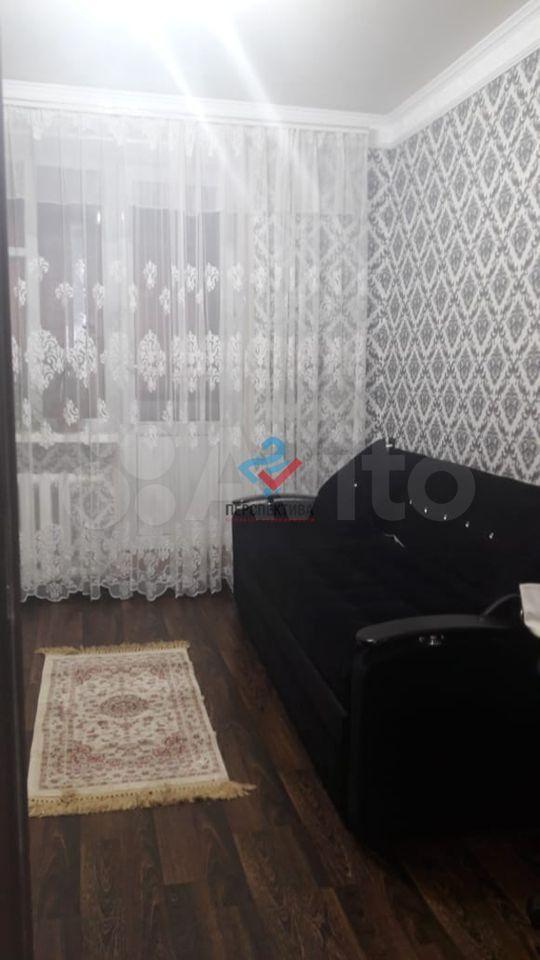 3-к квартира, 67 м², 1/5 эт.  89899311010 купить 6