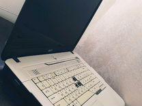 Ноутбук Aser