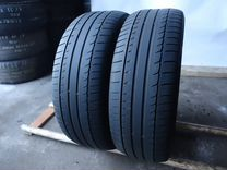 205 60 16 Michelin Primacy HP 92JN
