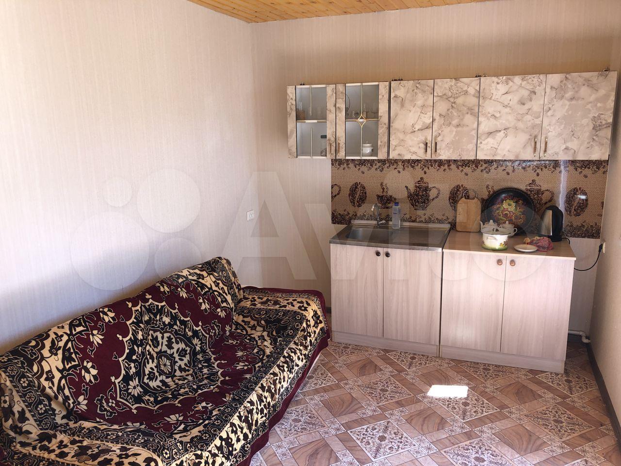 Дом 70 м² на участке 20 сот.  89177165362 купить 9