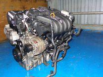 Двигатель Volkswagen Golf BLR 150 л.с