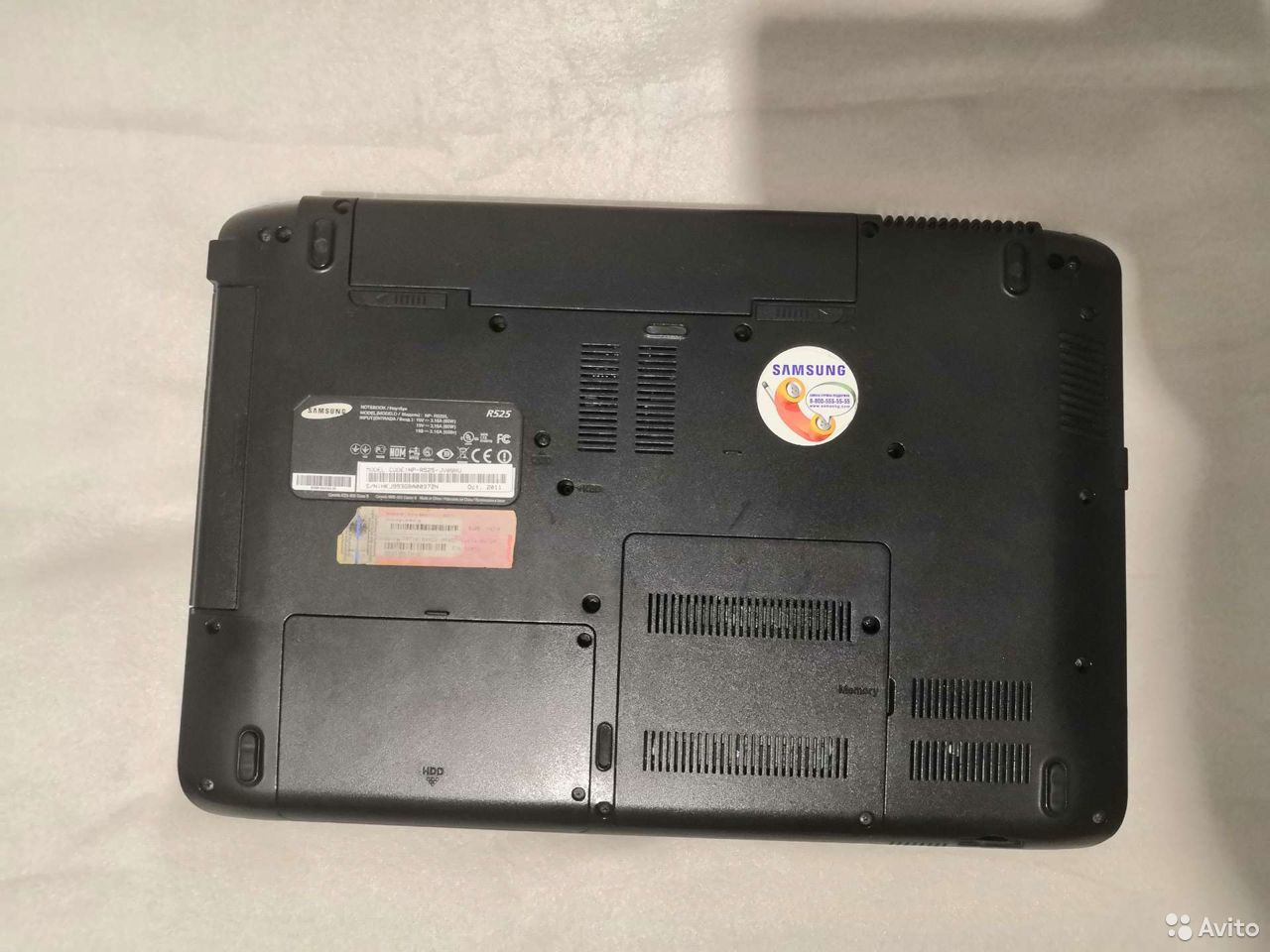 Samsung 15.6/Core i3/4gb/320gb  89889642251 купить 7