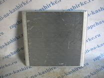 Радиатор охлаждения двигателя 4.2/4.4 новый ориг