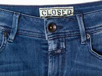 Джинсы Closed W26 L30 29824