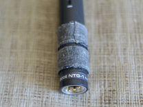 Микрофон Rode NTG1