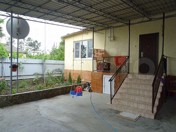 Недвижимость за рубежом в абхазии недвижимость в барселоне цена