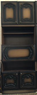 Шкаф объявление продам