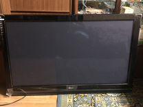 Телевизор LG (127 см)