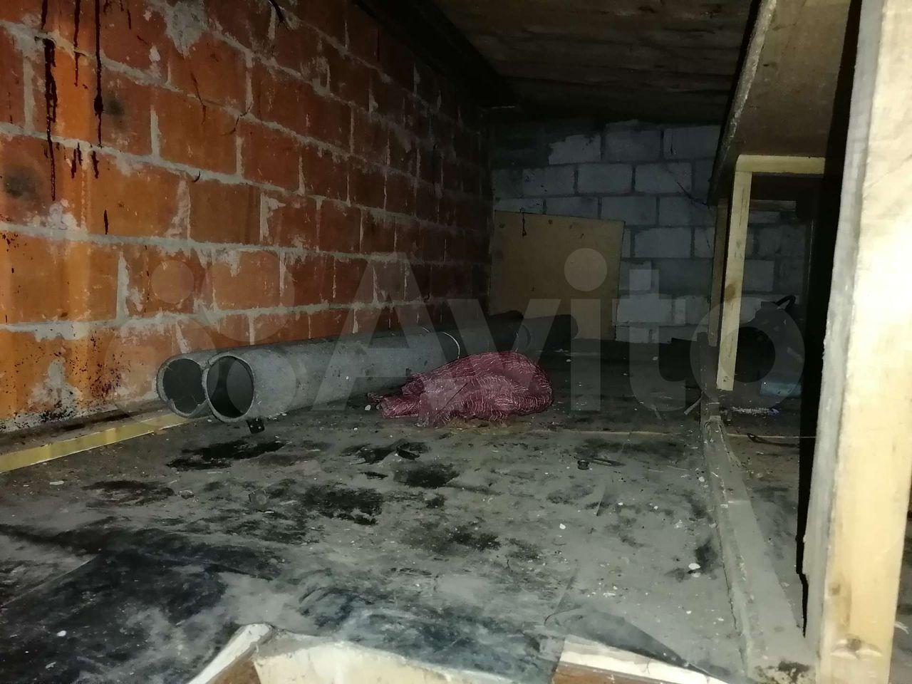 Garage 24 m2  89829981113 köp 6