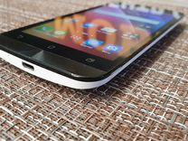 Смартфон Asus ZenFone 2 ze550kl 16gb,обмен