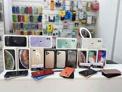 iPhone 12 PRO MAX/iPhone 12 PRO /iPhone 12/iPhone