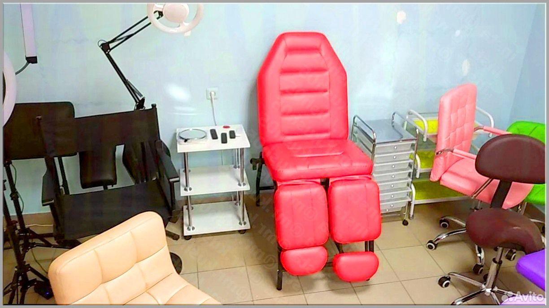 Педикюрное кресло  89288040422 купить 3