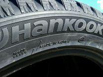 Резина Hankook 225/50 R18