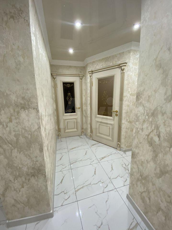 3-к квартира, 68 м², 1/5 эт.  89624900212 купить 5