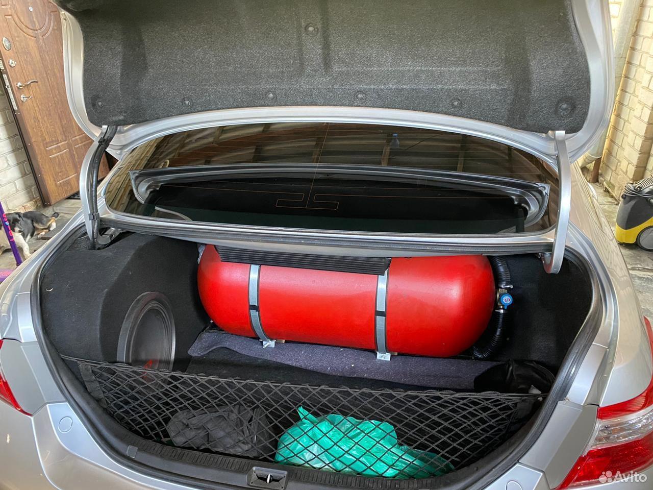 Toyota Camry, 2010  89614829797 купить 5