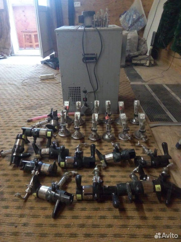 Beer equipment  89149087172 buy 2