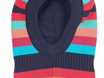 Шапка шлем Maximo 55 размер