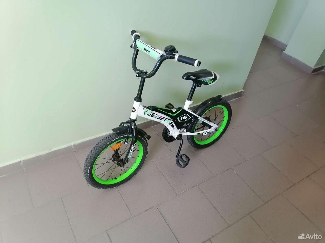 Велосипед  89803732560 купить 1