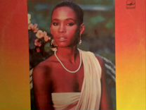 Whitney Houston - 1985