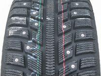 Новые зимние шины — Запчасти и аксессуары в Перми