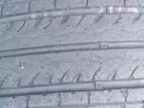 Резина Шины 205/60 r 16