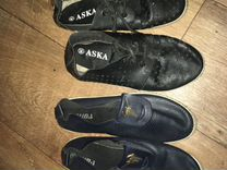 Обувь - туфли — Одежда, обувь, аксессуары в Самаре