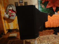 Телевизор на запчасти или ремонт или обмен