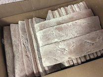 Leonardo stone, «Дижон» 319, облицовочный кирпич