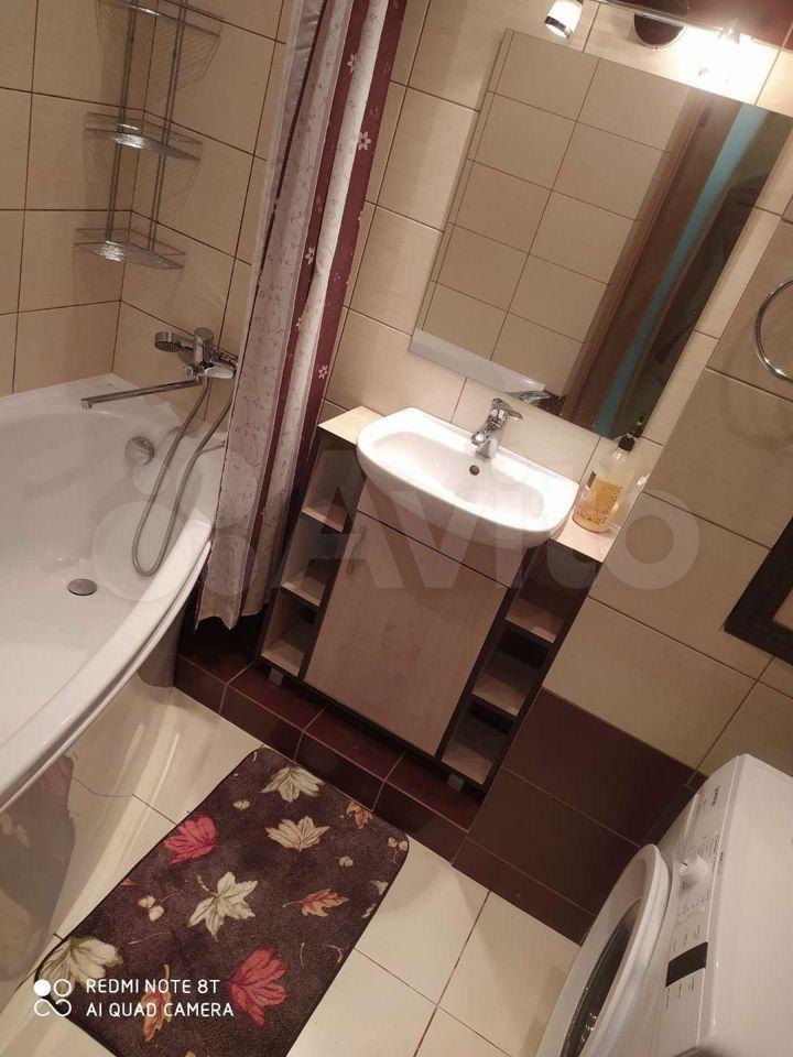 2-к квартира, 65 м², 2/9 эт.  89632902483 купить 4