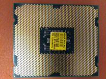 Процессор i7 3820, LGA 2011 — Товары для компьютера в Москве