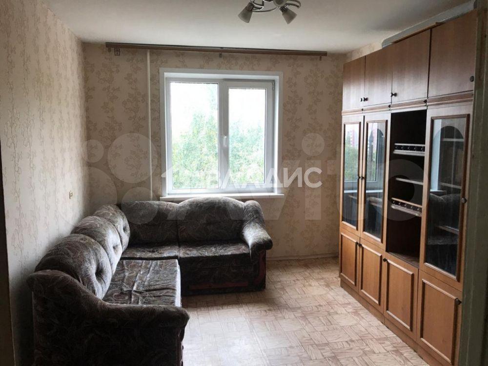 3-к квартира, 65.6 м², 3/9 эт.  89209094383 купить 10