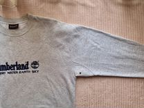 Оригинальный ретро свитшот Timberland