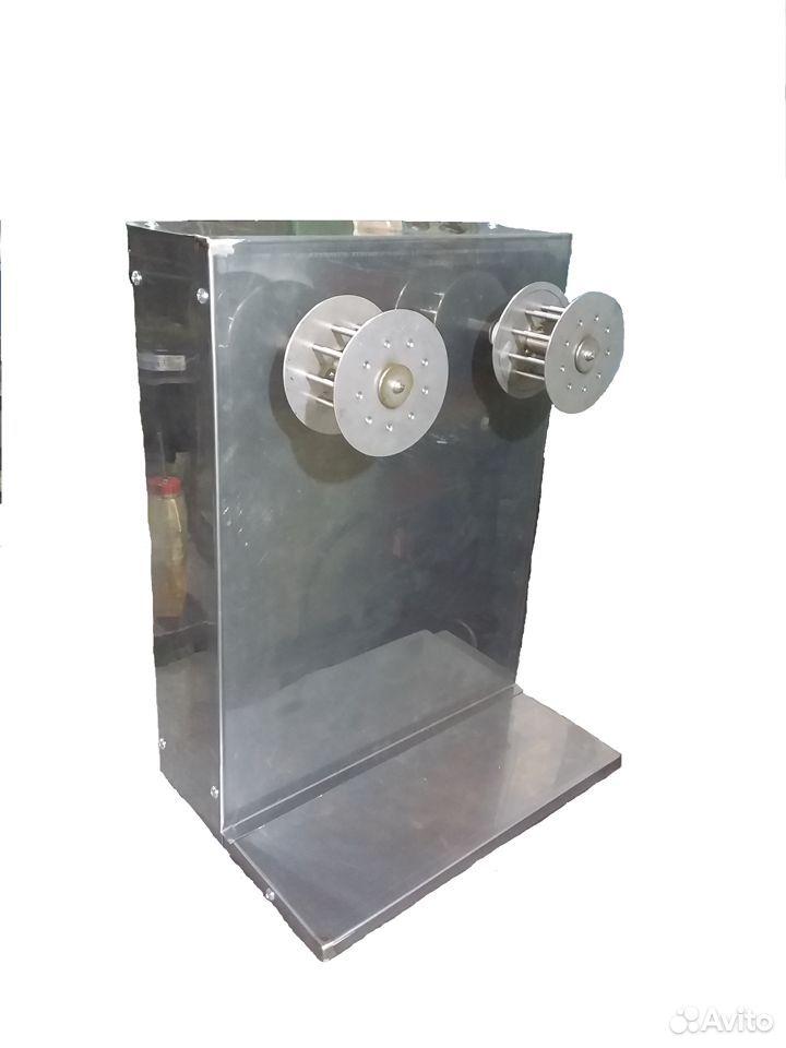 Цепевязальное оборудование  89106602157 купить 5