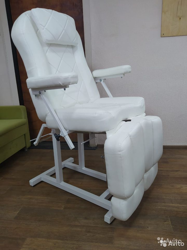 Педикюрное кресло на гидравлике  89655521227 купить 4