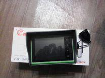 Подлёдная камера (camera lq-3215) был куплен 2017