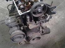 Двигатель G4ED хендай элантра, акцент