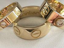 Роскошные золотые браслеты