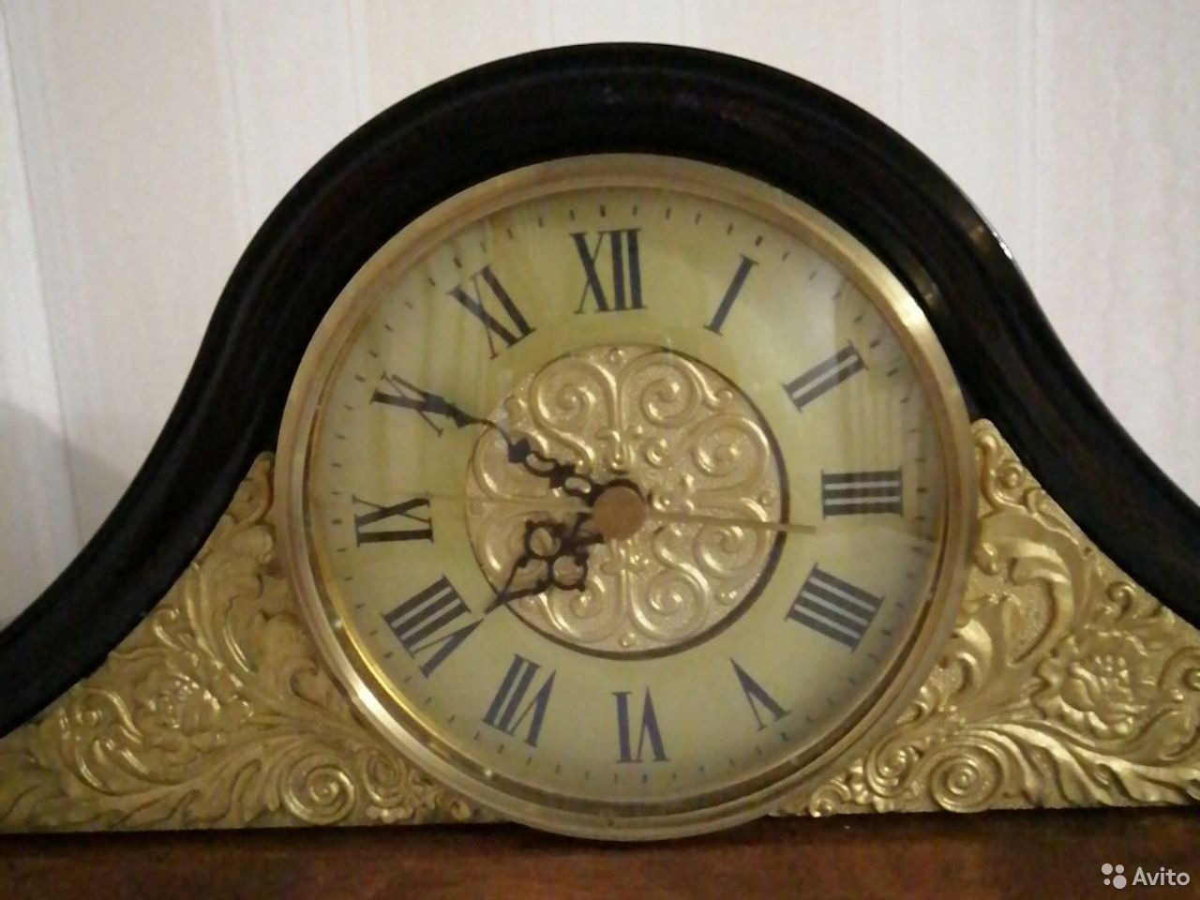 Часы каминные  89229953898 купить 2
