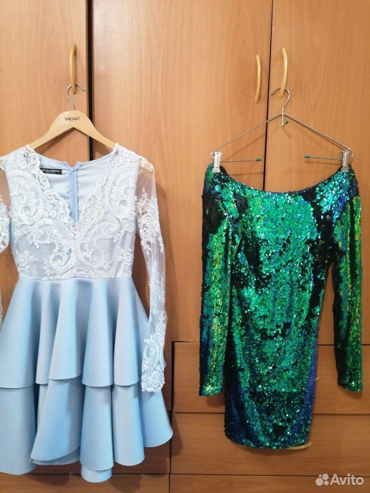 Платье  89999156525 купить 5
