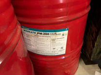 Компоненты для пенополиуретана ппу(DQT- 50,PM-200)