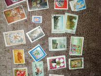 где в краснодаре продать марки открытки медали данной новосельской