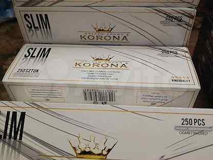 Гильзы для сигарет с фильтром купить краснодар сертификаты на сигареты купить в