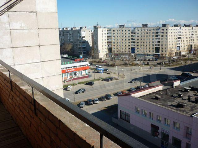 купить квартиру Ломоносова 111