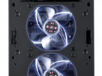 Корпус Corsair Carbide Series 500R