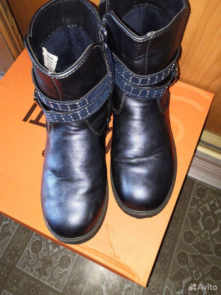 Обувь  89178694904 купить 3