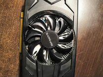 Видеокарта Sapphire AMD Radeon RX 560 — Товары для компьютера в Казани