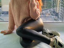 Женская одежда — Одежда, обувь, аксессуары в Краснодаре