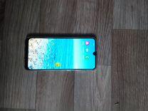 Телефон SAMSUNG galaxy A50