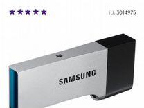 USB флешка SAMSUNG